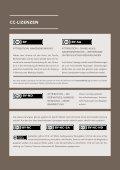 Freies Wissen dank Creative-Commons-Lizenzen - Urheberrecht in ... - Seite 2