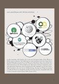 Freies Wissen dank Creative-Commons-Lizenzen - Urheberrecht in ... - Seite 7