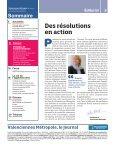 DES POUBELLES ÉCOCITOYENNES - Valenciennes Métropole - Page 3