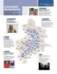 DES POUBELLES ÉCOCITOYENNES - Valenciennes Métropole - Page 4
