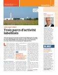 DES POUBELLES ÉCOCITOYENNES - Valenciennes Métropole - Page 5
