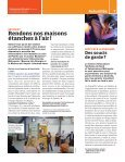 DES POUBELLES ÉCOCITOYENNES - Valenciennes Métropole - Page 7