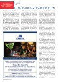 Februar 2013 - Page 2