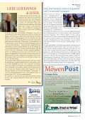 Februar 2013 - Page 3