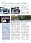 Februar 2013 - Page 6