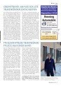 Februar 2013 - Page 7