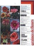 Fleurs - Page 6