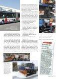 Hilfreicher Sekundant im ÖPNV - EGGERS Fahrzeugbau GmbH - Seite 2