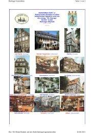 Seite 1 von 2 Hattinger Gaststätten 26.08.2011 file:///D:/Daten ...