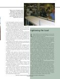 Lexington Manufacturing Shares its Commitment to Lean Processes ... - Page 2