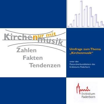 Ergebnisse als PDF - Gregor-schwarz.de