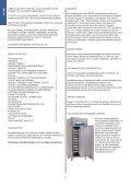 BC 720 SH, BC/BF 720 SH - Porkka - Page 2