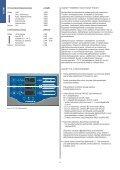 BC 720 SH, BC/BF 720 SH - Porkka - Page 4