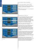 BC 720 SH, BC/BF 720 SH - Porkka - Page 6