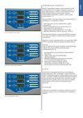 BC 720 SH, BC/BF 720 SH - Porkka - Page 7