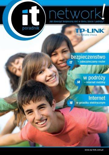 Poradnik TP-link wersja do druku 2013.02.pdf
