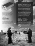 Dragon Drone UAV System - Unmanned Aircraft & Drones - Page 5