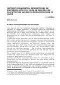 TEN GELEIDE - Laken-Ingezoomd.be - Page 2
