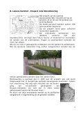 TEN GELEIDE - Laken-Ingezoomd.be - Page 4