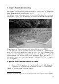 TEN GELEIDE - Laken-Ingezoomd.be - Page 6