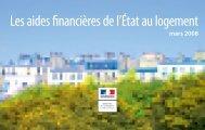 Le prêt locatif social (PLS)