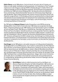 Programmheft - Badisches Staatstheater Karlsruhe - Seite 4