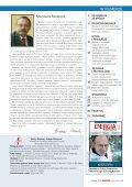 numer 1/2010 - E-elektryczna.pl - Page 2