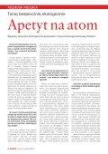 numer 1/2010 - E-elektryczna.pl - Page 3
