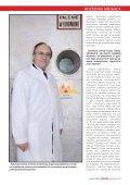 numer 1/2010 - E-elektryczna.pl - Page 4