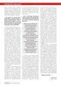 numer 1/2010 - E-elektryczna.pl - Page 5