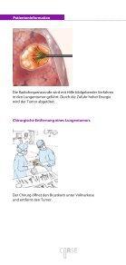 Interventionelle Onkologie - Seite 6