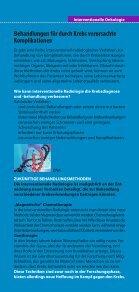 Interventionelle Onkologie - Seite 7