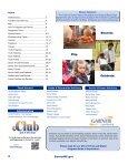 Current Brochure - Town of Garner - Page 2