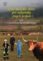 stáhnout zde (pdf soubor) - Český svaz chovatelů masného skotu
