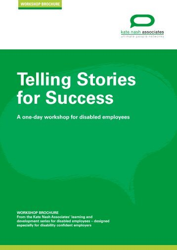 Telling Stories For Success 31.10.13_0