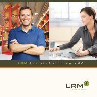 Download (.pdf 1,1 MB) - LRM
