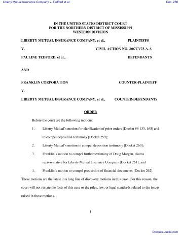 attorney research paper Legal research - north dakota  attorney general opinions state bar association of north dakota  north dakota legal resources opinions.