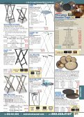 For Product Questions, Please Call Us - Central Restaurant Products - Page 2