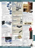 For Product Questions, Please Call Us - Central Restaurant Products - Page 4