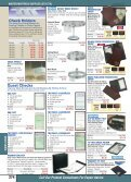 For Product Questions, Please Call Us - Central Restaurant Products - Page 5