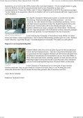 Von der Genossin zur Muslima - Muslime in Niederkassel - Seite 2