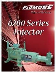 Download 6200 Series Brochure - FloQuip, Inc.