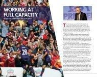 Richard Scudamore introduction - Season Review 2012/13