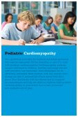 Ensuring a Good Learning Environment: - Children's ... - Page 2