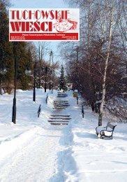 Nr 124/2012 - Tuchów