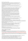 2012 Open and CCC RULES.pdf - 3ATC Arborist Tree Challenge ... - Page 3