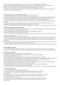2012 Open and CCC RULES.pdf - 3ATC Arborist Tree Challenge ... - Page 4