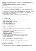 2012 Open and CCC RULES.pdf - 3ATC Arborist Tree Challenge ... - Page 6