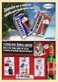 v PRAZE KŘIVOKLÁT KŘÍŽOVKA - ESO market - Page 2