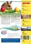v PRAZE KŘIVOKLÁT KŘÍŽOVKA - ESO market - Page 3